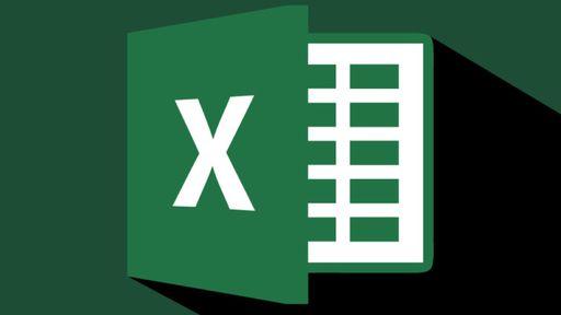Como ocultar e exibir linhas em uma planilha do Excel