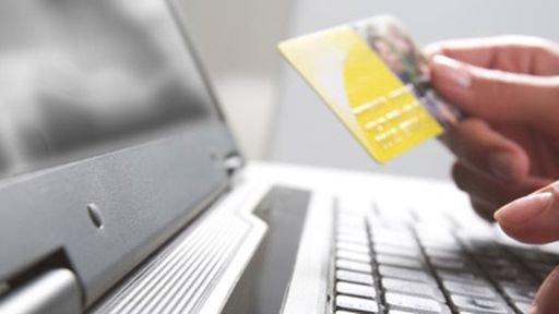 Estudo mostra que usuários vindos de ferramentas de busca gastam mais em compras