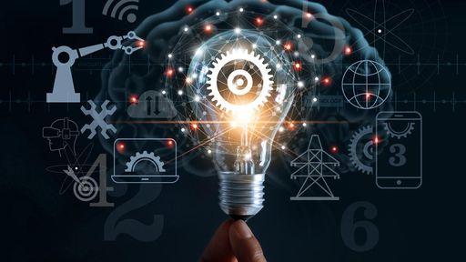 10 tecnologias para ficar de olho em 2020