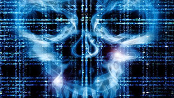 Novo malware faz 10 mil vítimas no Facebook em apenas dois dias