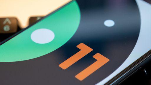 Android 11 Beta vai chegar a mais 5 celulares; veja quais são