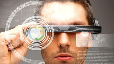 Apple pode lançar óculos de realidade aumentada em 2017