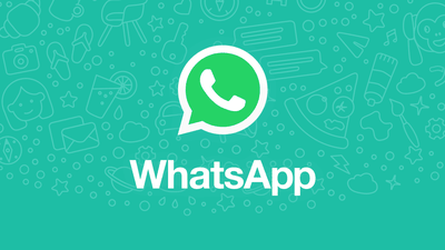 WhatsApp Web deve receber sistema de mensagens privadas em grupos