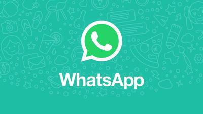 É golpe | Campanha maliciosa no WhatsApp oferece brindes de Natal