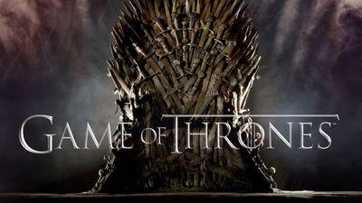 Game of Thrones | Entenda o fim de cada personagem no último episódio da série