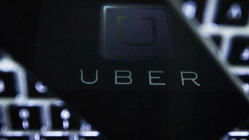 Jovem americano foi responsável pelo vazamento de dados da Uber