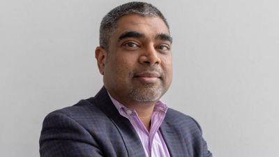Executivo da Intel acredita que drones são o futuro do setor de entregas