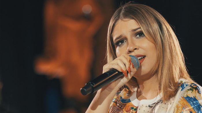 Spotify revela ranking com as artistas mulheres mais ouvidas no Brasil