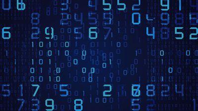 O universo dos dados