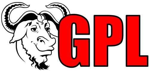 GPL GNU