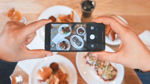 7 aplicativos para editar fotos no celular