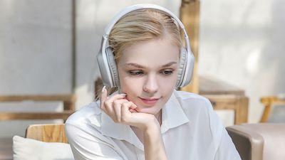 Super promoção de headphone sem fio Edifier por apenas R$125 e frete grátis