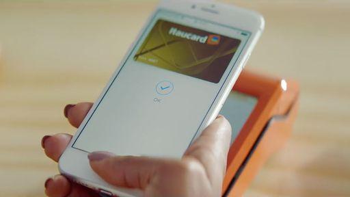 Evite a COVID-19 usando o pagamento por aproximação com cartão ou celular