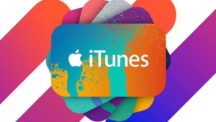 Itunes para macs atualizado com melhoria de performance utilitrios stopboris Images