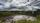 É o fim: Observatório de Arecibo desaba após meses de deterioração