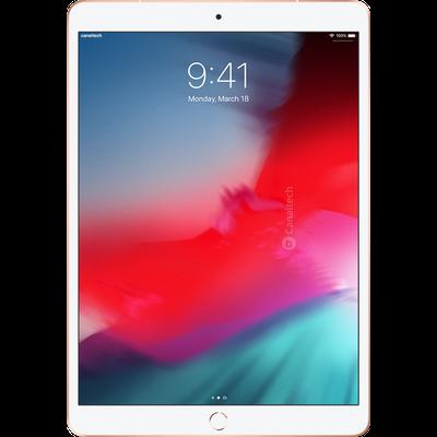 iPad Air (2019) Wifi