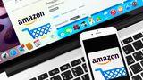 Por que a Amazon é uma ameaça tão grande?