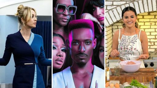 10 séries exclusivas que valem a assinatura do HBO Max