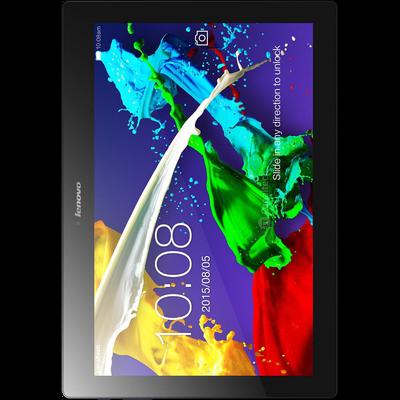 Lenovo Tab 2 A10-70 (LTE)