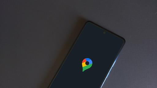 Google Maps: o que fazer quando o app não funciona