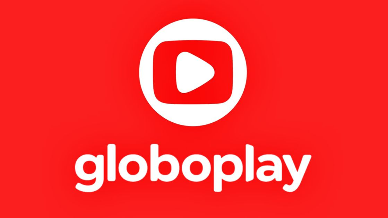 Globoplay lança assinatura anual com desconto - Canaltech