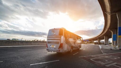"""Conheça o """"Uber dos ônibus"""", apps para passagens de ônibus mais baratas"""