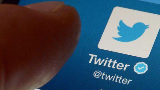 COVID-19   Sistema do Twitter falha em rotular mensagens falsas