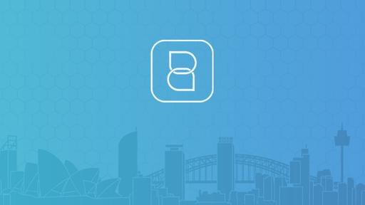 Conheça o Brigie, primeiro aplicativo feito para intercâmbio na Austrália