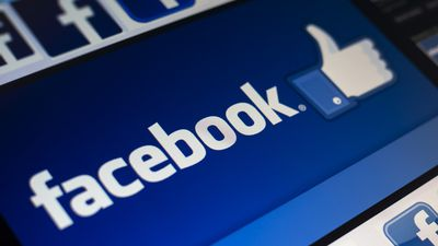 Facebook começa a testar o uso de GIFs nos comentários da rede social