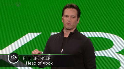 Microsoft revela que mostrará 14 jogos first party durante conferência Pré-E3