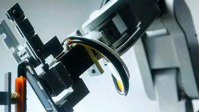 Setor de robótica na América Latina deve crescer 21%, afirma IDC