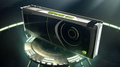 Como entender a nomenclatura das placas de vídeo Nvidia GeForce e AMD Radeon