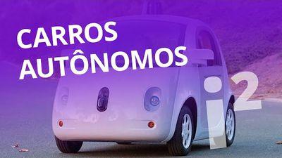 EUA, um passo mais próximo dos carros autônomos [Inovação ²]