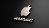 Apple vai começar a testar tecnologia 5G