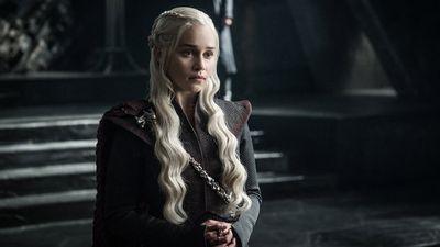 HBO libera acesso aos novos episódios de suas séries originais