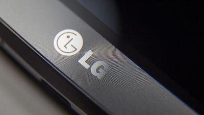 Vazam primeiras imagens do LG V20, que pode contar com design modular