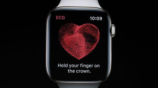 Apple Watch 6: rumores apontam recurso para monitorar saúde mental dos usuários
