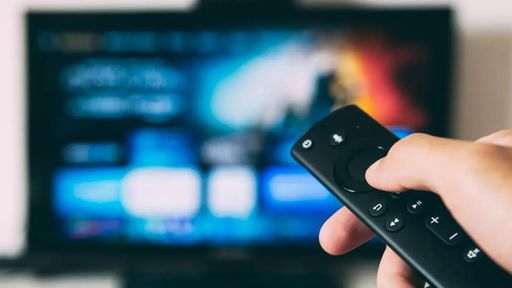 América Latina torna-se a zona de guerra dos serviços de streaming