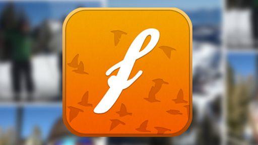 Flock: aplicativo ajuda a compartilhar suas fotos com seus amigos