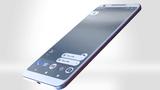 Pixel 2 XL custará quase tão caro quanto o iPhone X e Galaxy Note 8