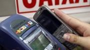 Celulares brasileiros poderão pagar as suas compras ainda em 2012