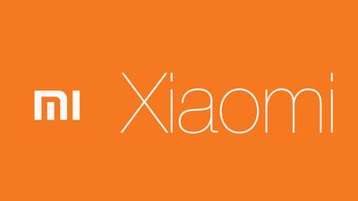 Será que a queda da Xiaomi está se aproximando?