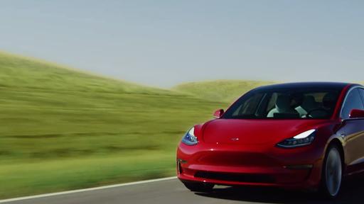 Tesla aposta no Tesla Vision e descarta usar radares no Model 3 e Y