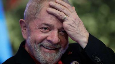 Julgamento do ex-presidente Lula será transmitido ao vivo no YouTube