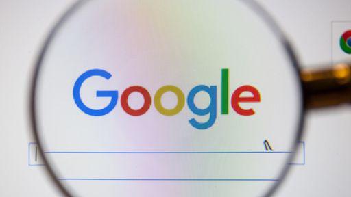 Google trabalha em nova plataforma para vagas de emprego, sugere patente