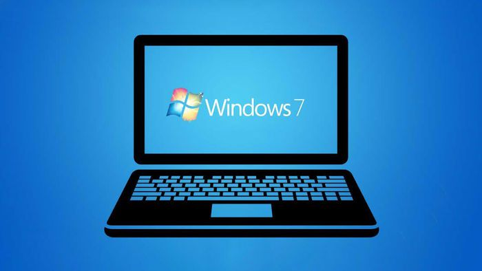 CT News - 06/03/2020 (Falha em chips Intel põe milhões de usuários em risco)