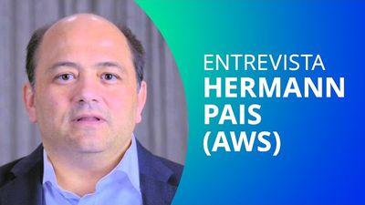 AWS: a nuvem da gigante Amazon [CT Entrevista]