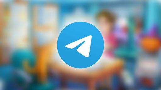 Telegram atualiza e ganha pagamentos pelo aplicativo, novas versões web e mais
