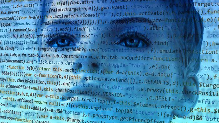 IA pode ser peça-chave no combate à disseminação da COVID-19