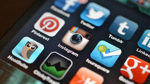 Famílias de vítimas de atentado estão processando Google, Twitter e Facebook